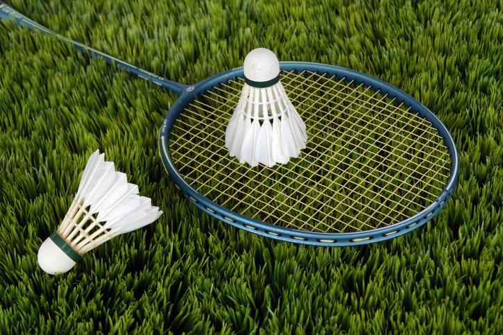 Audruicq Badminton Club