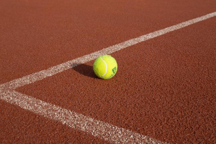 Tennis CAT