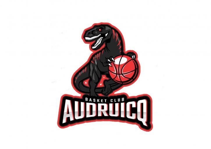 Basket Club Audruicq