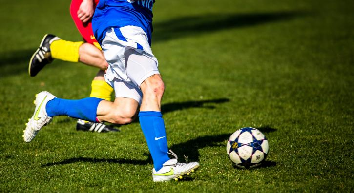 ASA Football